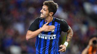 Stevan Jovetic Inter