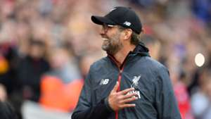 Give Liverpool the Premier League title now - Redknapp