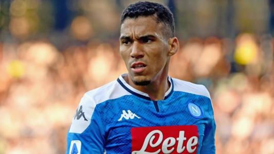 Allan salta Napoli-Juventus: torna in Brasile per la nascita del figlio ...