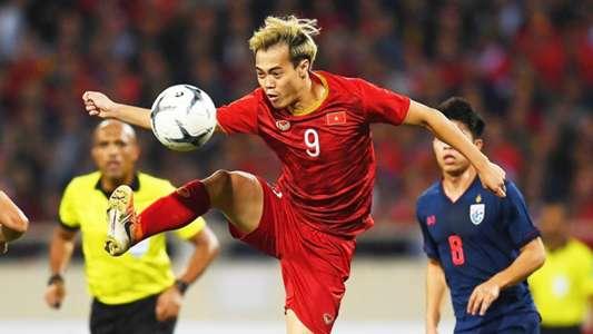 (COVID-19) AFC dời lịch thi đấu vòng loại World Cup & Asian Cup | Goal.com