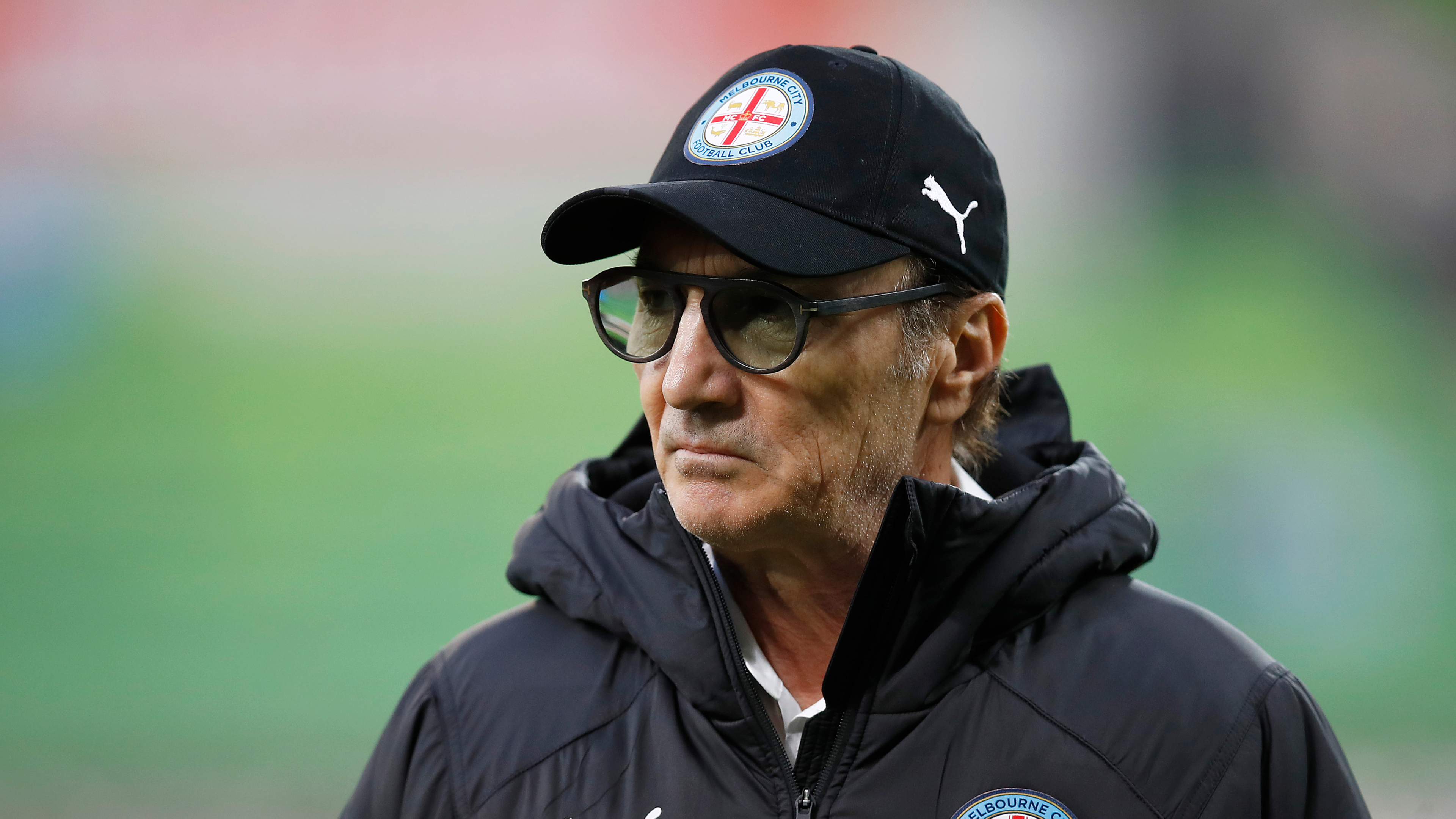 A-League and Australian football news LIVE: Melbourne City coach opts not to travel