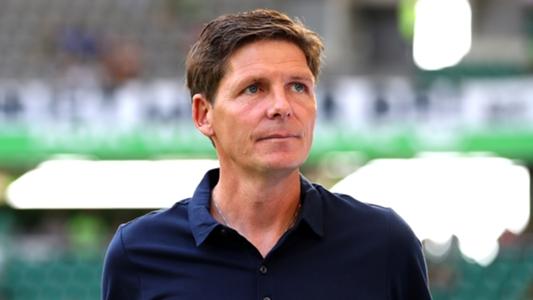 Nach Sieg gegen Union: Wolfsburg-Coach Oliver Glasner von Tabellenkonstellation amüsiert