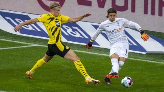 übertragung Dortmund Liverpool