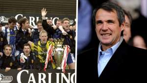 'You can't win anything with kids' - Alan Hansen's infamous Man Utd rant & the aftermath