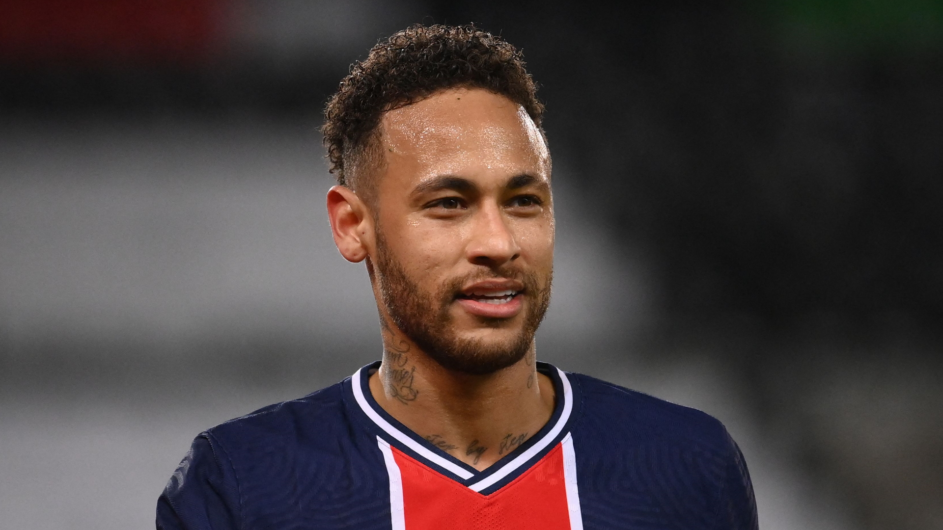 PSG star Neymar wants to be professional poker player when he retires from football