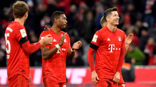 FC Chelsea - FC Bayern München heute live im Free-TV sehen ...