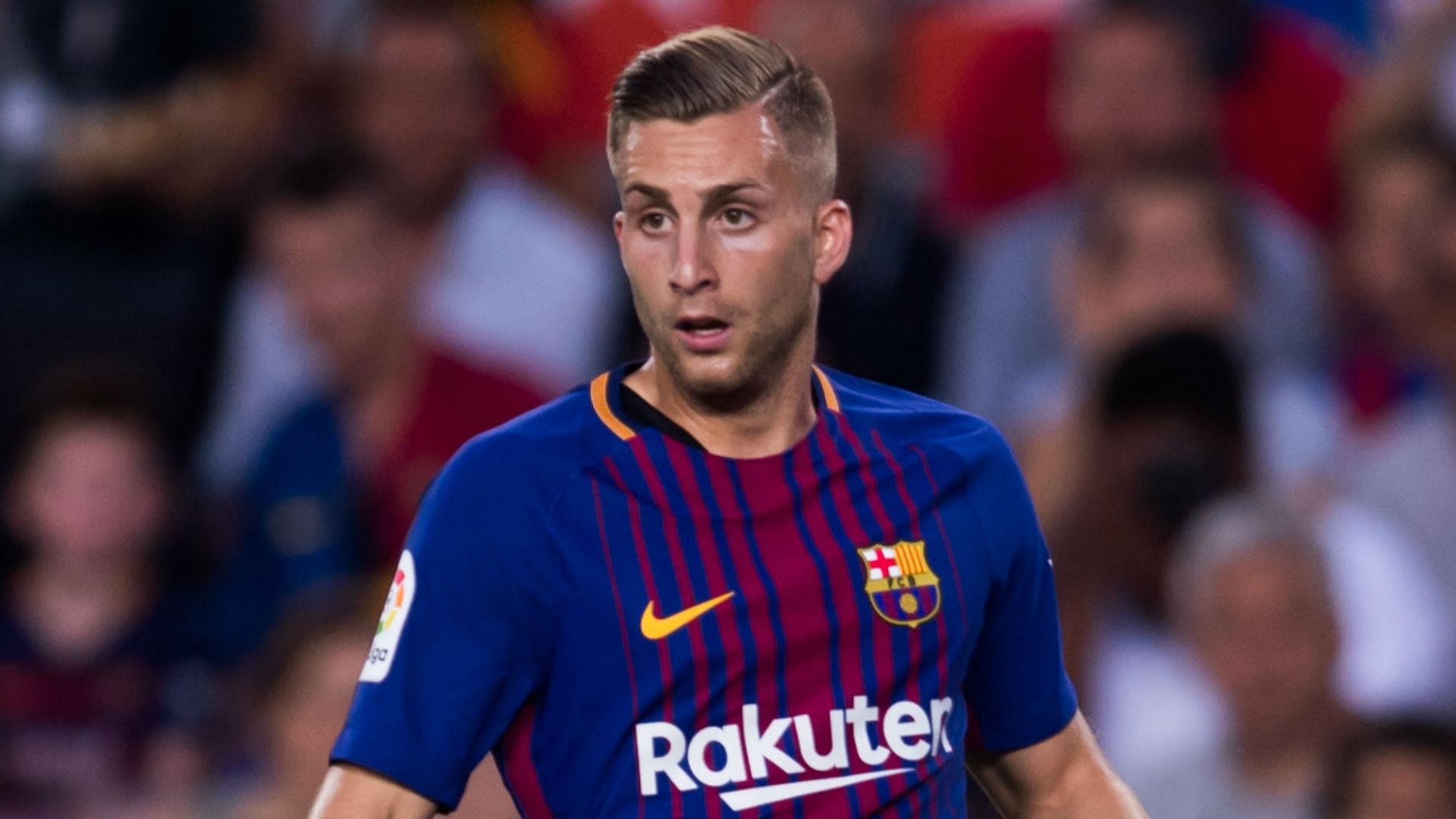 Un ancien joueur du Barça tacle  Koeman : « Il ne m'a rien apporté »