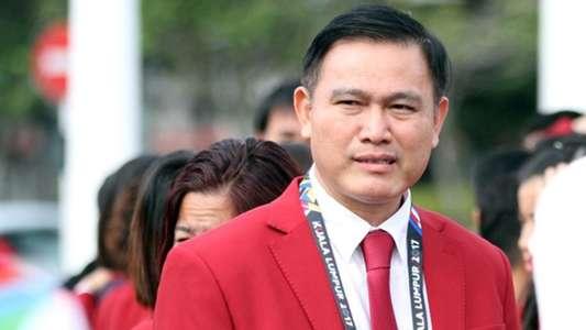 (Futsal Việt Nam) Từ giấc mơ World Cup của bầu Tú đến 2 mốc lịch sử