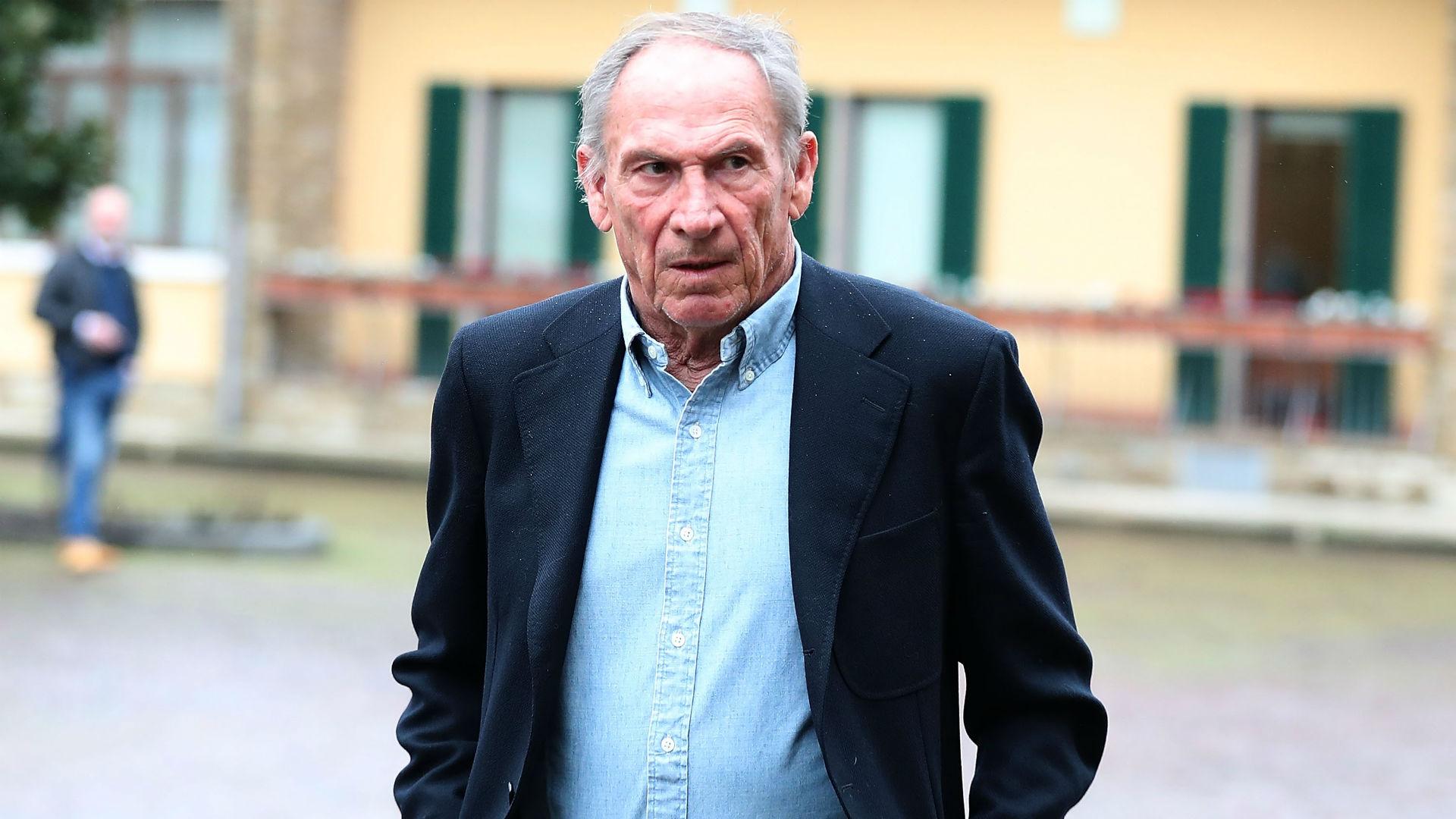 Calcio: Zeman, in Italia donne di solito stanno in cucina