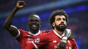 Liverpool to embarrass Manchester United at Old Trafford