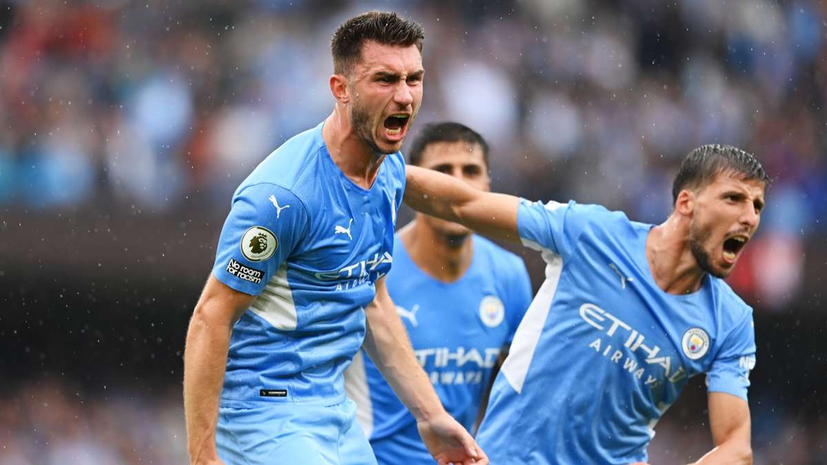 Leicester vs Manchester City: Betting odds, tips ...