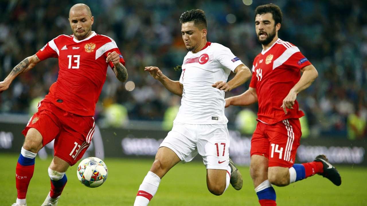 Cengiz Under Russia Turkey UNL 10142018