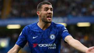 'Chelsea need to improve a lot' – Kovacic expecting Lampard to lift standards at Stamford Bridge