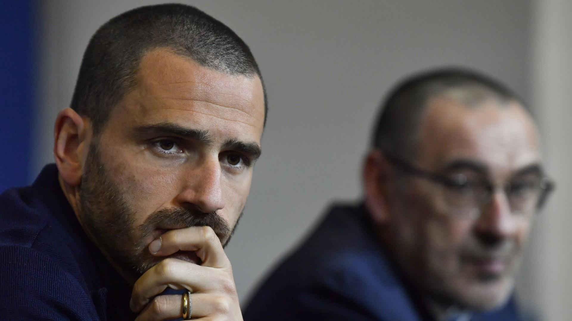 Champions e timori coronavirus, sindaci Lione all'attacco: 'No ai tifosi della Juve'