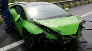 Serdar Gurler car accident