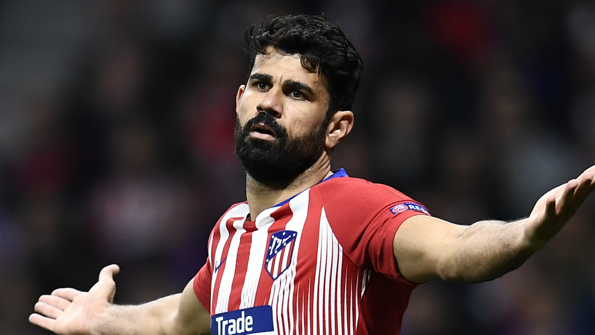 'Diego Costa would win the title for Man City' – Richards urges Guardiola to snap up former Chelsea striker