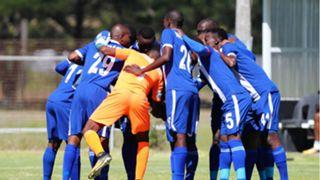 Uthongathi FC