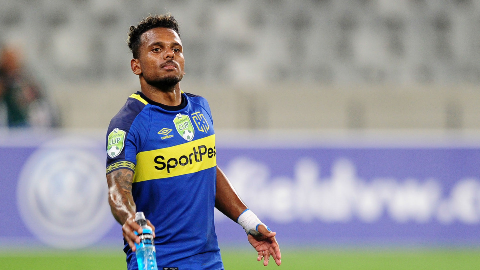 Cape Town City Vs Orlando Pirates Kick Off Tv Channel Live Score Squad News And Preview Goal Com