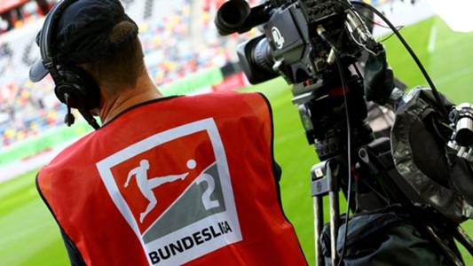 2. Bundesliga Zusammenfassung Tv Heute