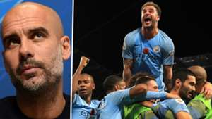 Pep won't say it, so I will: Man City are the greatest Premier League team ever