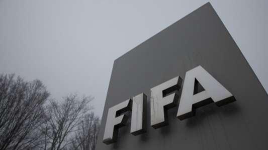 FIFA chính thức nới lỏng quy định về việc thay đổi ĐTQG