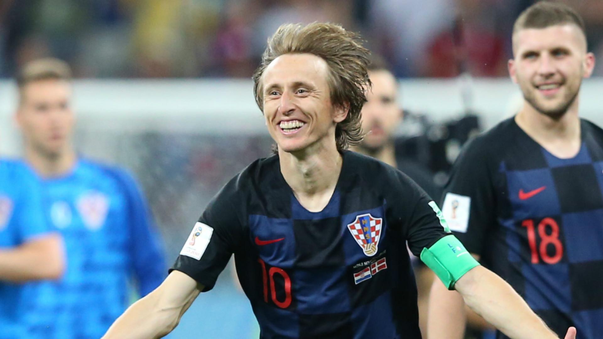 Russia vs croatia betting preview goal handicap 2 way betting
