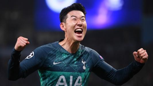 Tottenham Chants: Lyrics & Videos To The Most Popular