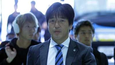 20181201-IWATA-Hiroshi NANAMI