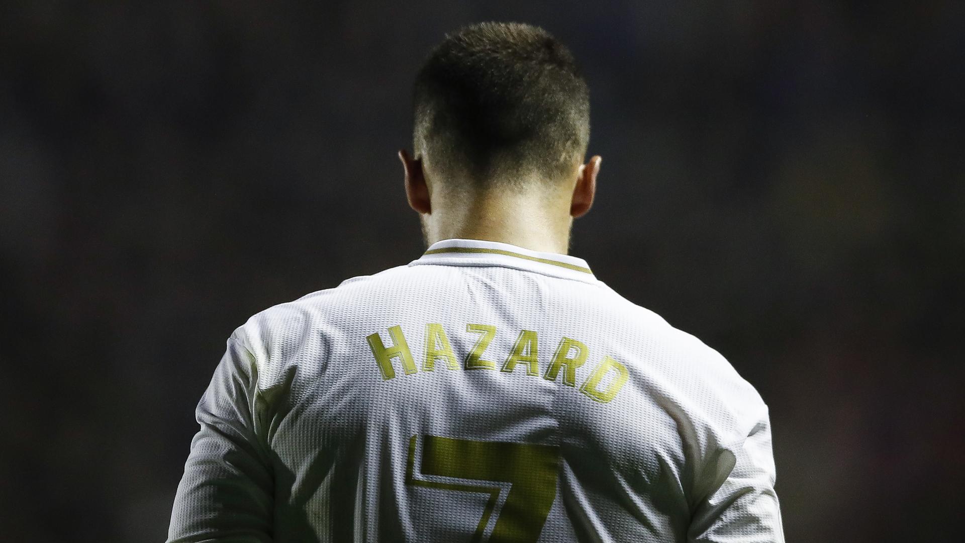 Belgique - Les moqueries de Meunier, Hazard ne digère pas
