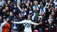 Dele Alli Tottenham 102217