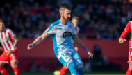 Mathieu Peybernes Lugo Segunda B