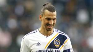 Ibrahimovic will not be joining 'paupers' Atalanta as Serie A side rule out raid for striker