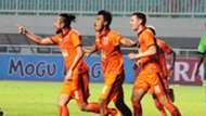 Lerby Eliandri - Pusamania Borneo FC