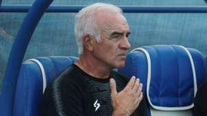 Mario Gomez - Arema FC