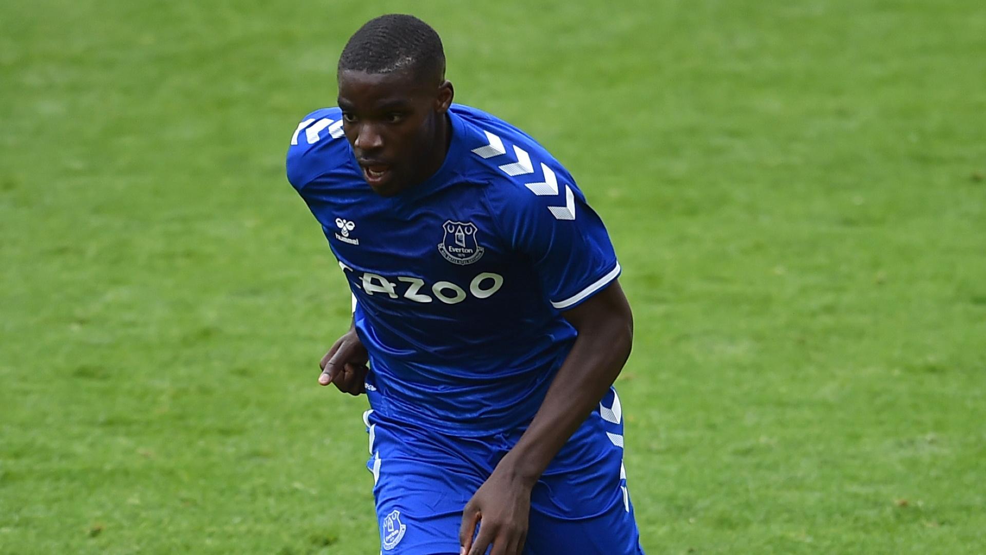 Calvert-Lewin & Saka earn England call-ups as Foden & Greenwood are overlooked