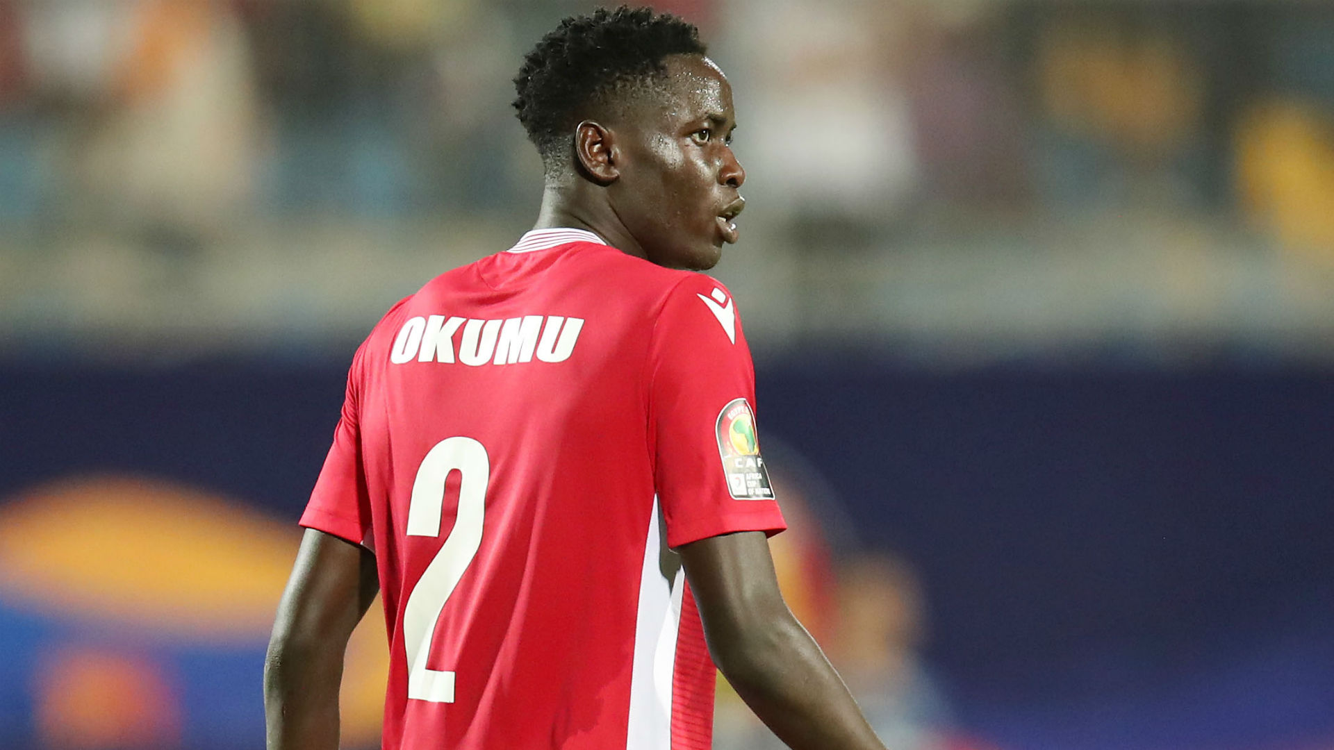 Okumu's move to KAA Gent shows nothing is impossible - Lusaka Dynamos' Otieno