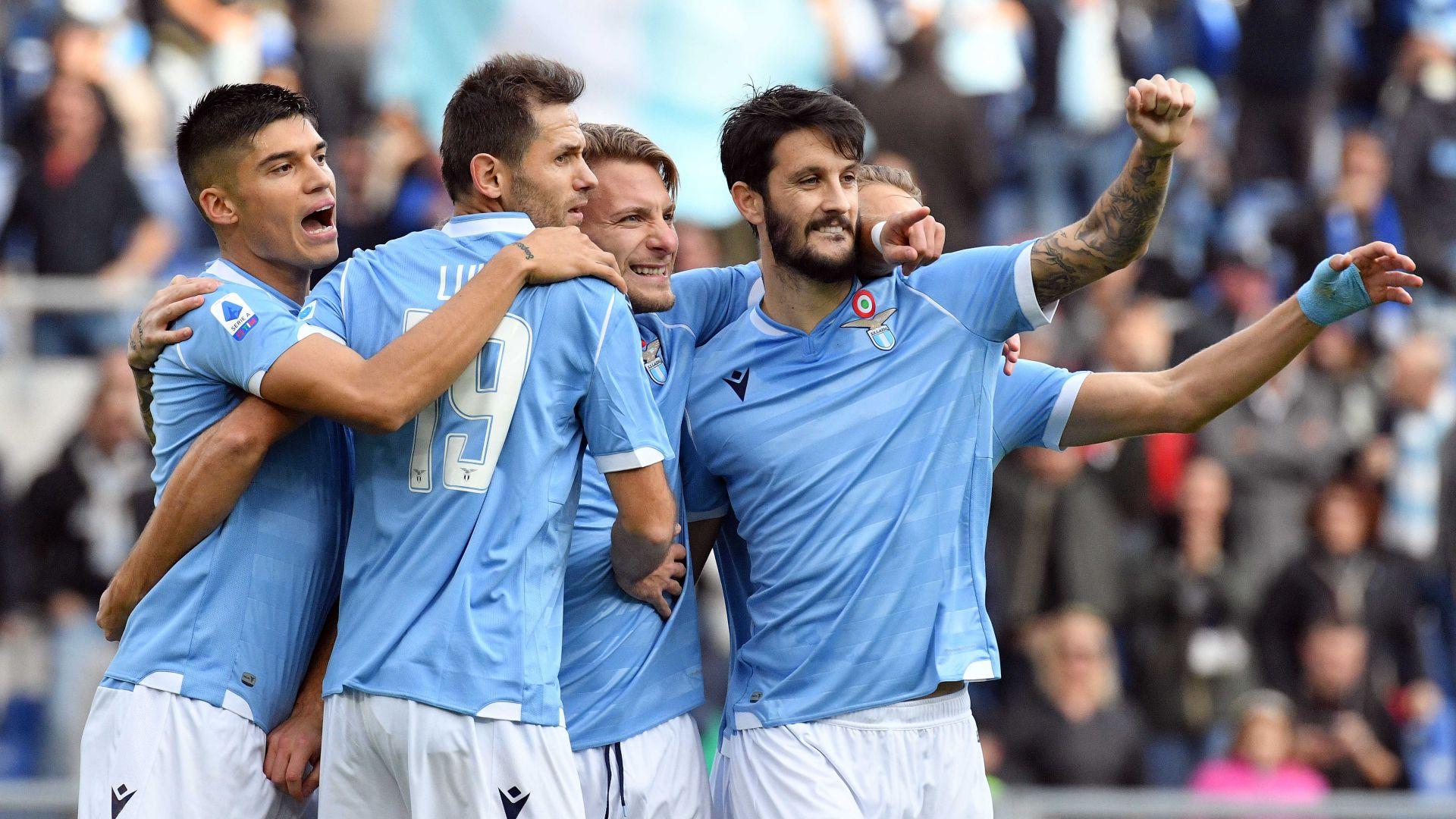Lazio - Juventus, Zoff: