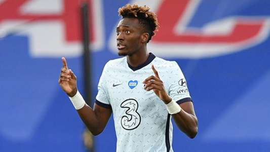 Abraham has Chelsea contract extended to 2023 as clause is activated after reaching 15 goals | Goal.com