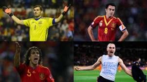 20200531_Spain