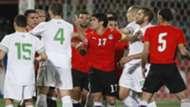 2010 مصر - الجزائر
