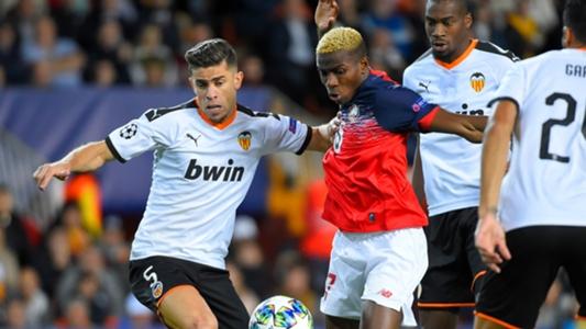 Cómo ver en vivo el Valencia vs Chelsea, de la Champions 2019/2020: Streaming, canal TV y online | Goal.com