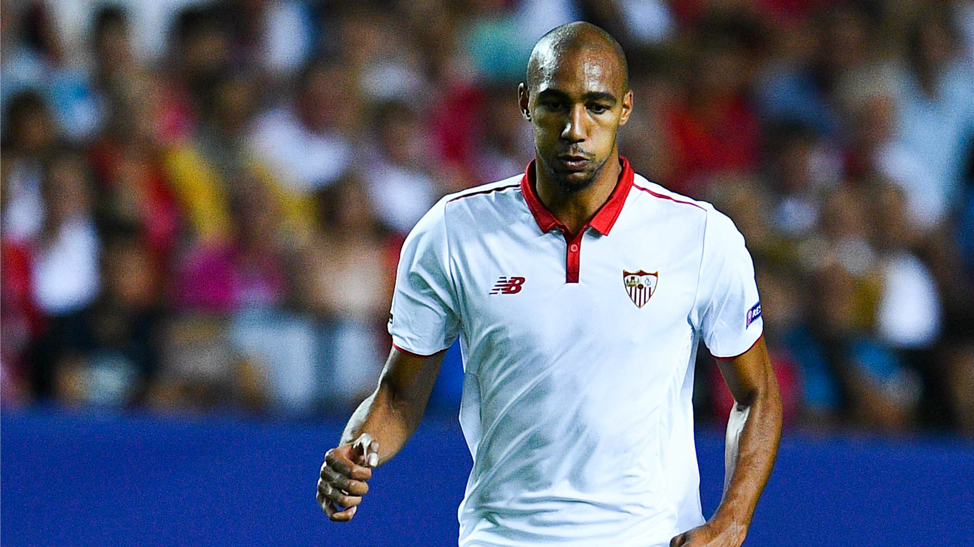 Arsenal transfer news: The latest & LIVE player rumours from