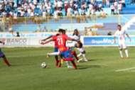 Municipal FC