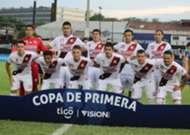 Kelito (Paraguay) 16-11-19