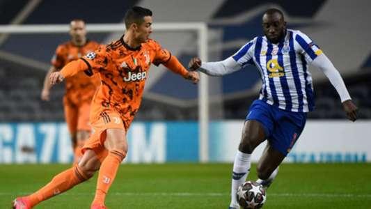 En Colombia, ¿qué canal transmite Juventus vs. Porto y a qué hora es? | Goal.com