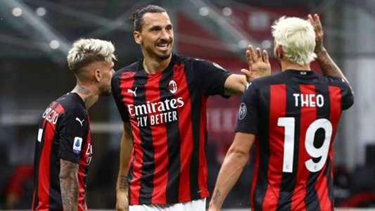 Serie A, 38ª giornata: risultati, marcatori e tabellini | Goal.com