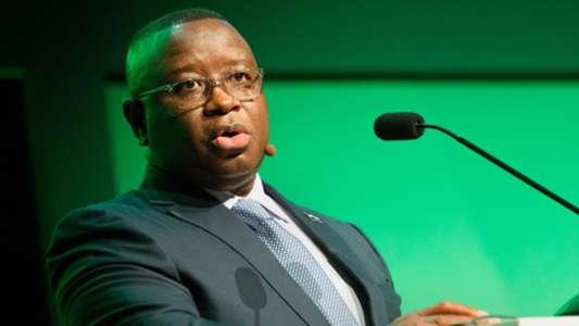 Sierra Leone president Bio congratulates Leone Stars on Afcon qualification