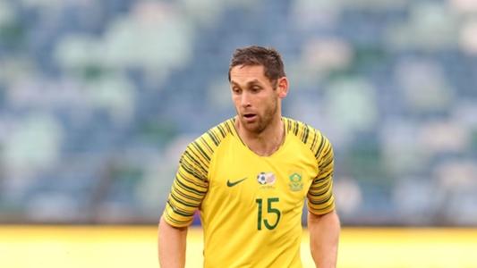 Confirmed: Furman leaving SuperSport, not retiring from international football