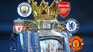 GFX Premier League 2018-19