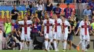 Cucho Hernandez Barcelona Huesca LaLiga 02092018